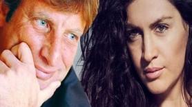 Ünlü şarkıcıdan bomba itiraf; Kaya Çilingiroğlu 5 yıldır mesaj atıyor!