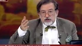 Murat Bardakçı Habertürk'ü yerin dibine soktu! Canlı yayında Kenan Evren krizi!
