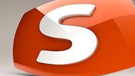 Samanyolu TV'den yaz atağı! 3 yeni proje geliyor! (Medyaradar/Özel)