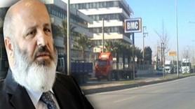 Ethem Sancak'la ilgili flaş iddia! BMC'nin gelirini kasasına indirdi, borcu TMSF'ye yıktı!