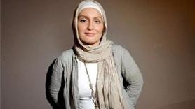 Nihal Bengisu Karaca, gazeteci Güler Kömürcü'den özür diledi