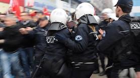 Anayasa Mahkemesi'nden çarpıcı karar! Polis müdahalesi hak ihlali!