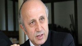 Yaşar Nuri Öztürk yeni gazetesindeki yazılarına ne zaman başlıyor?