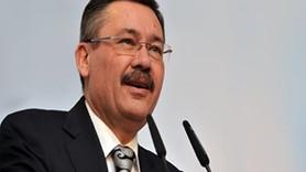 Melih Gökçek HDP'li adaydan neden özür diledi?