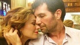 'Aşk Doktoru' evliliğine derman olamadı, boşandı!