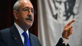 HDP'yi neden eleştirmiyor? Kılıçdaroğlu o soruya cevap verdi!
