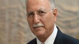 """Ekmeleddin İhsanoğlu: """"Meral Hanım'a yapılan ahlaksız iftira geri tepti"""""""