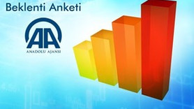 "AA Finans ""PPK Beklenti Anketi"" sonuçlandı!"