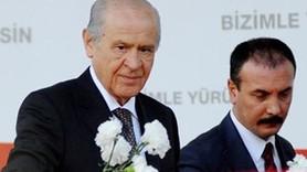 En son Alpaslan Türkeş gitmişti! MHP'den  20 yıl sonra Rize mitingi!