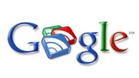 Google'dan akıllı atak! Bir tuşla o firmalara rakip olacak!