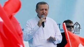 Erdoğan Doğan Medya Grubu'nu topa tuttu! 'Siz daha avucunuzu çok yalarsınız'