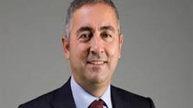 Ergun Babahan'dan Erdal Şafak'a şok sözler! Kendisine Sabah'ın Genel Yayın Yönetmeni diyen adam...