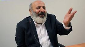 """Akif Beki'den Ethem Sancak'a """"yandaşlık ayarı"""": Yandaşlığın bittiği yerde yanaşmalık başlar, bilesin"""