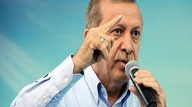 FT ekonomideki kötü gidişi yazdı: Tekleyen büyüme hikayesi Türkiye!