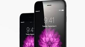 iPhone 6S Ağustos sürprizi yapabilir