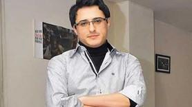 MİT'in suçladığı gazeteciye mahkemeden emsal karar!