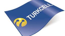 """Turkcell'den eski abonesine """"bizim için öldünüz"""" mesajı"""