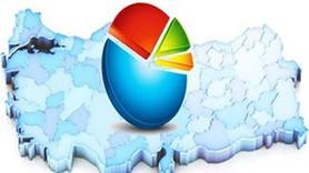 KONDA'nın anketi 'sızdı': HDP barajı geçiyor mu?