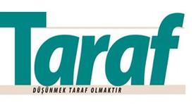 Taraf Gazetesine 4.vergi operasyonu!