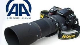 Anadolu Ajansı, İhlas Haber Ajansı'nın fotoğraf markasını kadrosuna kattı!