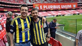 """Fenerbahçe kaybetti, Nejat İşler çıldırdı! """"Ulan İsmail!"""""""