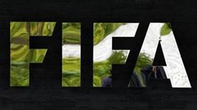 FIFA'ya rüşvet operasyonu: Medya ve reklam şirketleri de skandala karıştı!