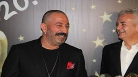 Sadri Alışık Sinema ve Tiyatro Oyuncu Ödülleri sahiplerini buldu!