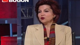 Sedef Kabaş canlı yayında bombaladı: Gazetecilik kisvesi altında...