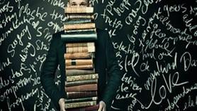 Türkiye'de 2014 yılında en çok hangi yazarlar kazandı?