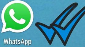 Whatsapp'ta yuva yıkacak yeni uygulama