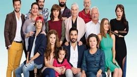 Kocamın Ailesi'nde şok ayrılık! Hangi oyuncu diziden ayrıldı?