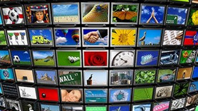 Efsane yarışma programı geri dönüyor! Hangi kanalda yayınlanacak?