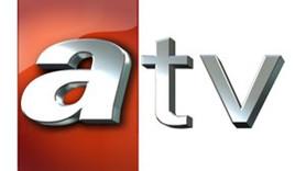 ATV'den yaz ekranına 3 dizi 3 yarışma!