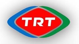 TRT'nin yeni radyo kanalı dinleyicilerle buluşuyor!