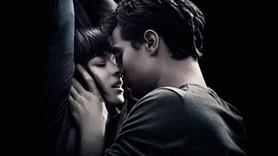 Merakla beklenen erotik roman çalındı!