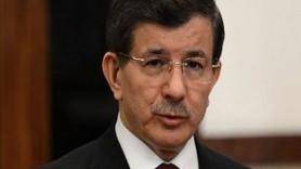 Davutoğlu seçimden sonra ilk kez canlı yayında konuşacak!