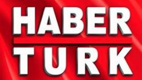 Habertürk'te bomba gelişme! 3 ekran yüzünün işine son verildi! (Medyaradar/Özel)