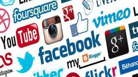 Azınlıkların sosyal medya profili ilk defa mercek altında!