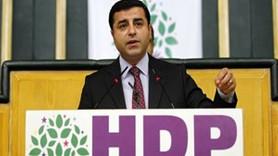 """HDP, """"Türkiye Partisi"""" olabilecek mi?"""