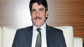 AKP'li Yasin Aktay'dan sert tepki: Faturayı halka kesmek...