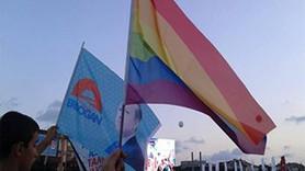 AK LGBTİ'den Yeni Akit'e tepki: Haddini bil!