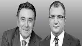 Star yazarı Aydın Doğan'a 'bavul'la vurdu: Bu hesap daha bitmedi!
