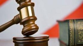 17-25 Aralık savcıları için kritik gelişme