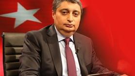 """TRT Haber Dairesi Başkanı: """"Demirel sahteliktir, korkaklıktır..."""""""