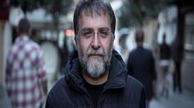 Ahmet Hakan 'klozet' tartışmasına daldı, Kılıçdaroğlu'na çaktı: Sallamayacaksın!