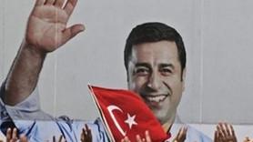 Demirtaş retweeti Erdoğan'a hakaret sayıldı: Şapşik nedir açıkla!