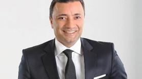 Metehan Demir ekranlara geri dönüyor! Ünlü gazeteci hangi kanalla anlaştı?(Medyaradar/Özel)