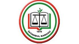 İstanbul Barosu'ndan 'avukat görünümlü dolandırıcı' uyarısı!