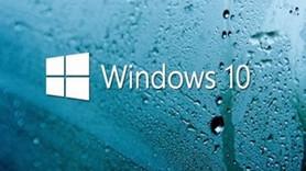 Windows 10, test sürümü ücretsiz olacak
