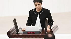 Dilek Öcalan'ın Meclis'e girmesi İngiliz basınında: 'Lanetlenen adamla...'